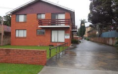 5/78 Corrimal Street, Wollongong NSW