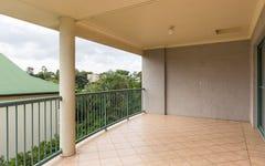 4/81 Waverley Road, Taringa QLD