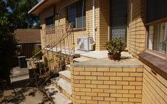 39 Fiveash Drive, Pasadena SA