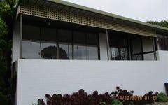 10 Wilkinson Avenue, Hayborough SA