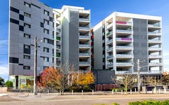 607/39 Cooper Street, Strathfield NSW