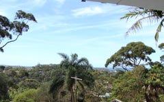 Lower/82 Woorarra Avenue, North Narrabeen NSW