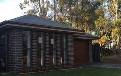 2-31 Glen Close, Heddon Greta NSW