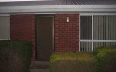 6/4 Jane Street, Smithfield SA