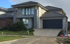 36 Rothbury parkway, Williams Landing VIC