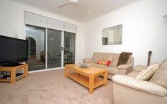 6/34-36 Kurnell Road, Cronulla NSW