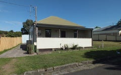 23 Whitten Street, Wallsend NSW