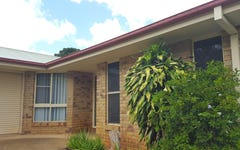 123 Railway Parade, Glass House Mountains QLD