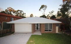 Address available on request, San Remo NSW
