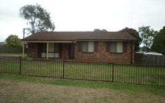 46 Castlereagh Street, Tahmoor NSW