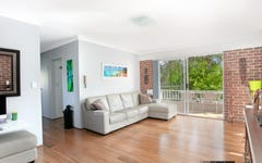 3/5 Clarence Avenue, Dee Why NSW