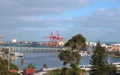 18/2 Angwin St, East Fremantle WA