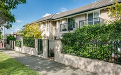 7/3-5 Montrose Road, Abbotsford NSW