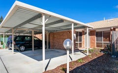 5/19 Redcliffe Street, Palmerston ACT