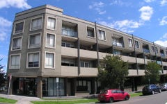 40/20 Herbert Street, West Ryde NSW
