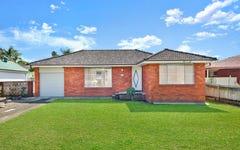 25a Hinkler Street, Smithfield NSW