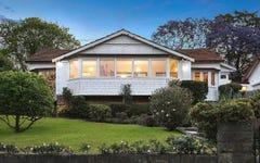 24 Bonnefin Road, Hunters Hill NSW