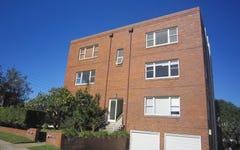 1/48 Pavilion Street, Queenscliff NSW