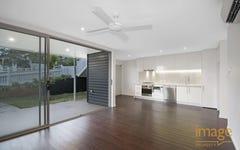 40 Fanny Street, Annerley QLD