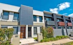 124 Carselgrove Avenue, Fitzgibbon QLD