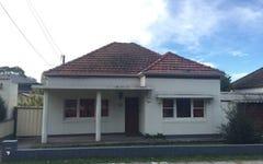 12 Baxter Avenue, Kogarah NSW