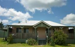 27 Bruhn Lane, Thulimbah QLD
