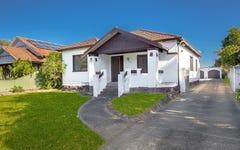 174 Concord Road, North Strathfield NSW