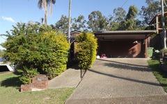 6 Helisma Court, Mount Warren Park QLD