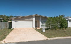 10 Wave Court, Toogoom QLD