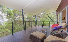 580A Beechmont Road, Lower Beechmont QLD