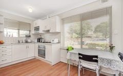 1/61 Third Avenue, Forestville SA