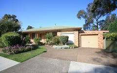 40 Lindeman Street, Ashtonfield NSW