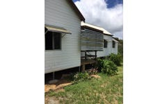 2 Mowbray St, Herberton QLD