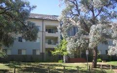 24/60 Henty Street, Vail Apartments, Braddon ACT