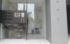 4/212 Harris Street, Pyrmont NSW