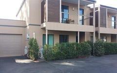 Room 4 - 1/35 Keith Avenue, North Plympton SA