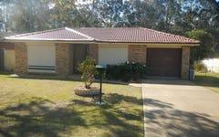 90 John Arthur Aveune, Thornton NSW