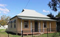 11 Isobel Street, Denman NSW