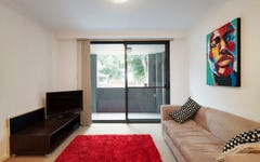 19/51-63 Euston Road, Alexandria NSW