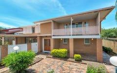 71 Dandenong Rd, Jamboree Heights QLD