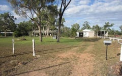 4 Moree Road, Black River QLD