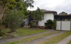 123 Sedgman Crescent, Shalvey NSW