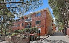 18/9-13 Burley Street, Lane Cove NSW