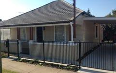 34 Nelson Street, Wallsend NSW
