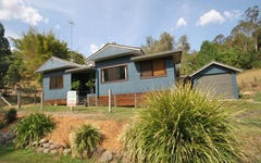 1434 Numinbah Road, Chillingham NSW
