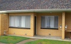 357 Tarakan Avenue, North Albury NSW