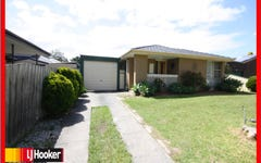 2 PIEDMONT CLOSE, Endeavour Hills VIC