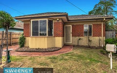 1/17 Sunhill Crescent, Ardeer VIC