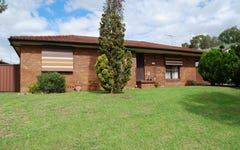 14 Warburton Ave, Werrington County NSW