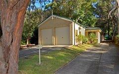 28 Myola Road, Umina Beach NSW